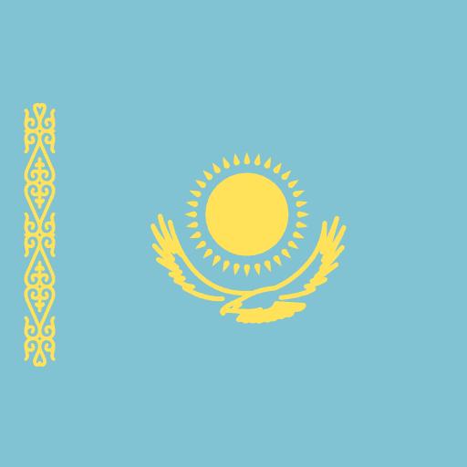 074-kazakhstan