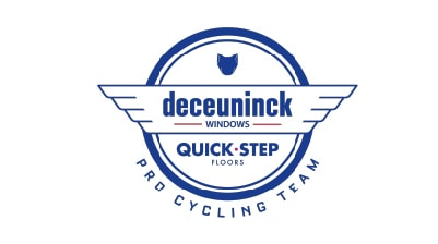 LogoEquipo-Deceuninck-2020