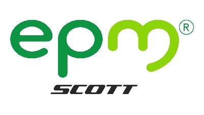 LogoEquipo-EPM-2020