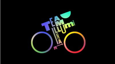 LogoEquipo-Illuminate-2020