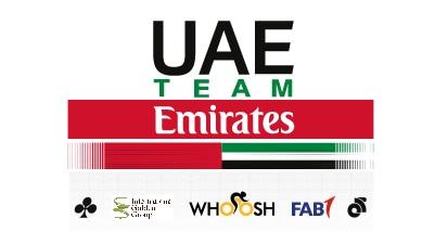 LogoEquipo-UAE-2020