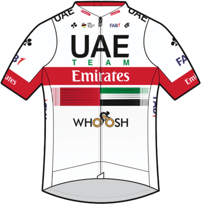 UAE-CAMISA-2020
