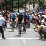 Recorrido oficial Tour Colombia UCI 2.1 2020