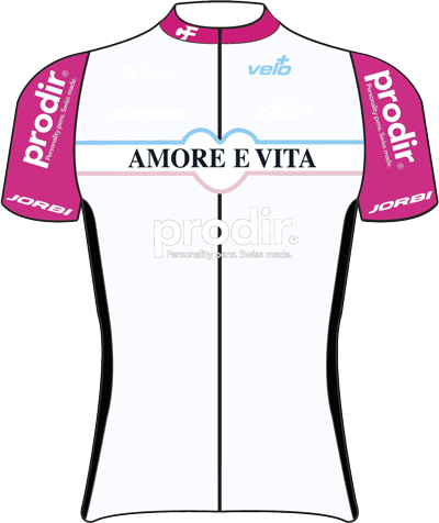CAMISA-official-2020_amoreevita_prodir