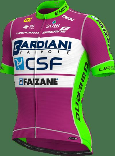 JerseyTeamBardiani-2020
