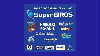Logo-SuperGiros-2020