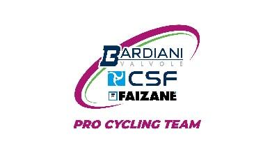 LogoEquipo-TeamBardiani-2020