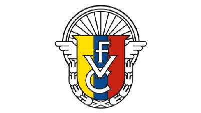 LogoSelcciónVenezuela