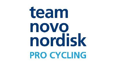 Proyectos-Nordisk-2020