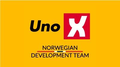 Proyectos-Norwegian-2020