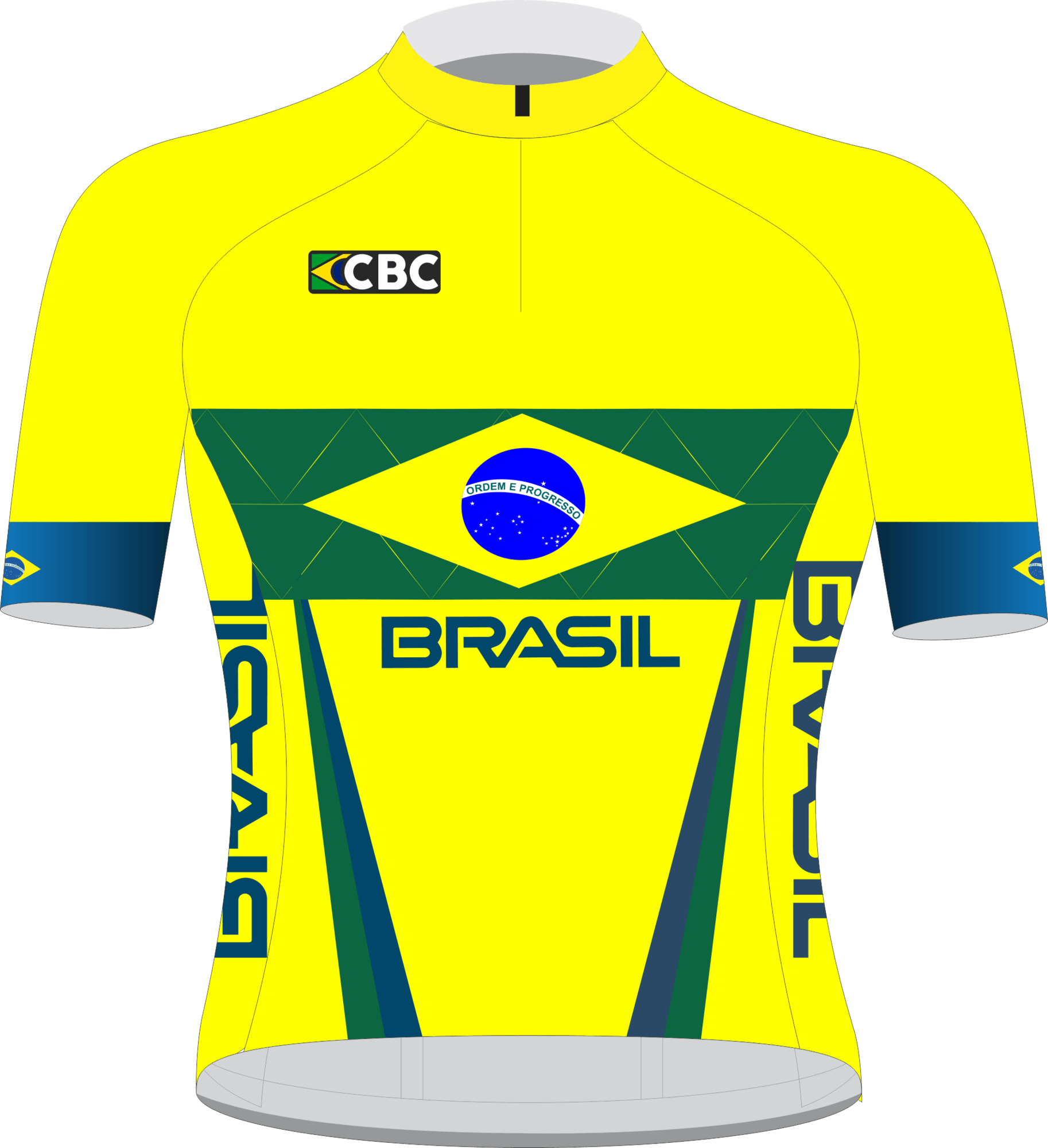 UNIFORME_Brasil