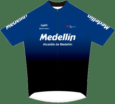 camiseta-team-medellin-2020-ene-pdf