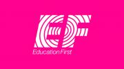 1-Logo_Team_EF_Education_First_-_DRAPAC