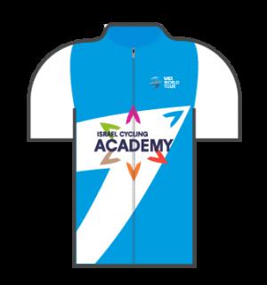 10-Camiseta_Israel_Cycling_Academy-Jersey