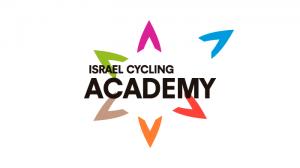 10-Logo_Israel_Cycling_Academy