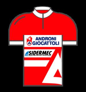 11-Camiseta_Androni_Giocattoli_-_Sidermec-Jersey