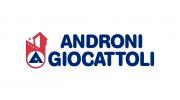 11-Logo_Androni_Giocattoli_-_Sidermec
