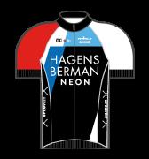 12-Camiseta_Hagens_Berman_Axeon-Jersey