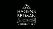 12-Logo_Hagens_Berman_Axeon