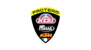 14-Logo_Neri_Sottoli_-_Selle_Italia_-_KTM