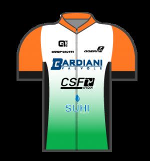 15-Camiseta_Bardiani_-_CSF-Jersey