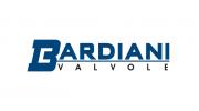 15-Logo_Bardiani_-_CSF