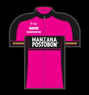 16-Camiseta_Team_Manzana_Postobon-Jersey