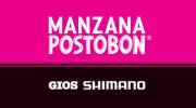 16-Logo_Team_Manzana_Postobon