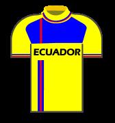 16_SelEcuador