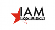 17-Logo_IAM_Excelsior