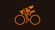 18-Logo_Team_Illuminate
