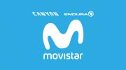 2-Logo_Movistar_Team