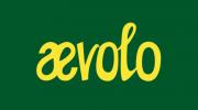 20-Logo_Aevolo