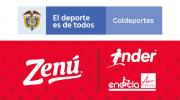 21-Logo_Coldeportes_Zenu_Sello_Rojo