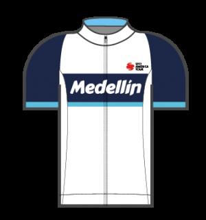 22-Camiseta_Team_Medellín-Jersey