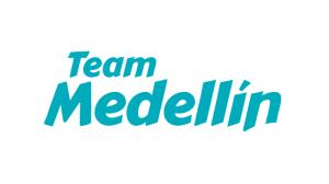 22-Logo_Team_Medellin