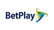 27-Logo_BetPlay_Cycling_Team