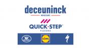 3-Logo_Deceuninck_-_Quick_Step_Floors