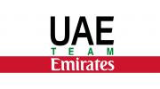 6-Logo_UAE_Team_Emirates
