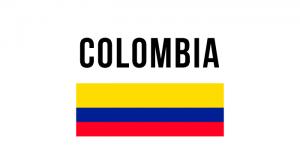 7-Logo_Seleccion_Colombia