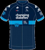 Camisa-Team-Novo-Nordisk_2020