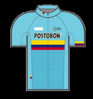 Camiseta-SeleccionColombia