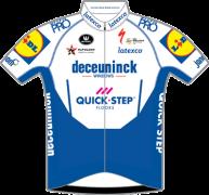 DeceuninckJersey2020