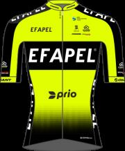 JerseyEfapel-2020