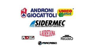 Logo-Androni-2020