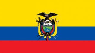 Logo-Seleccion-Ecuador