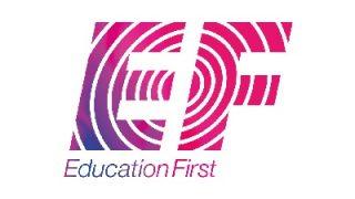 LogoEquipo-EducationFirst7-2020