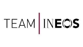 LogoEquipo-Team-INEOS-2020