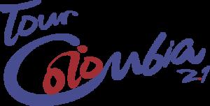 LogoPrlx.png