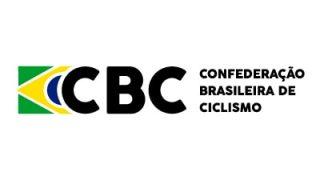 Proyectos-Brasil-2020